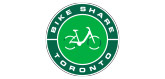Bike Share logo